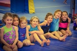 cag_gymkids