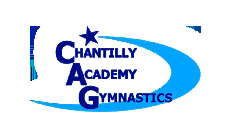 Chantilly Academy Gymnastics